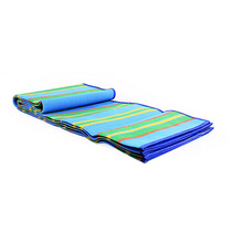 High Quality Picnic Mat Moisture Proof