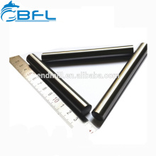 BFL YG10X Solid Cemented Tungsten Carbide Rod