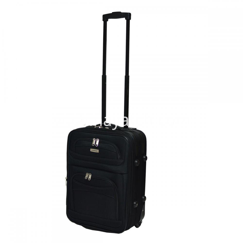 Promotion Trolley Luggage