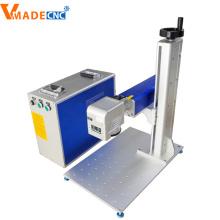 laser marking machine / sim card making machine