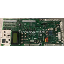 Schindler 5500/7000 Thang máy Mainboard 594371