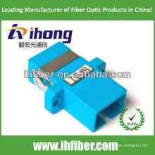 Atténuateur à fibre optique SC corrigé