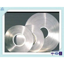 Алюминиевая / алюминиевая полоса для алюминиевой пластмассовой трубчатой трубы