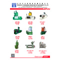 Peanut Oil Making Machine Screw Oil Press Machine