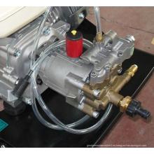 arandela de agua de alta presión para lavadora de automóviles 2700PSI RS-GWP04
