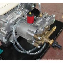 автомобилей стиральная машина Водяной насос высокого давления 2700PSI РС-GWP04
