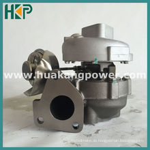 Gt1749V 14411-Vz20A 771507-1 Turbo / Turbolader