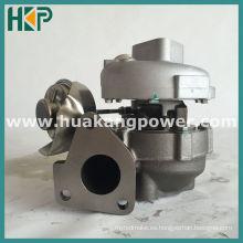 Gt1749V 14411-Vz20A 771507-1 Turbo / Turboalimentador