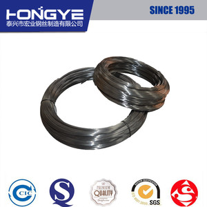 Factory directly provide for High Carbon Steel Wire,Conveyer Belt Steel Wire,Automotive Carbon Wire Manufacturers and Suppliers in China High-quality High Carbon Steel Wire export to Armenia Factory