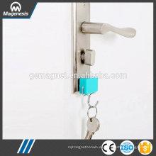 Portavasos de oficina de montaje magnético de alto rango más barato