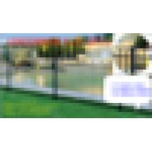 US selling swimmingpool fence
