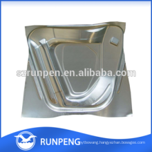ISO Factory Made Stamping Auto Spare Parts