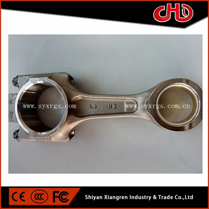 CUMMINS QSM Connecting Rod 3073522 4083569 3027107