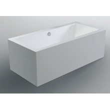 Acrylic Freestanding Bathtubs