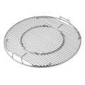 Hot Sale Bbq Grill Wire Mesh Net