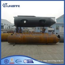 Transportador de espelhos de dragagem marinha para draga (USC2-002)