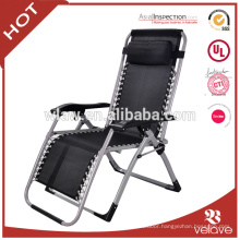 wholesale zero gravity chair with large stock