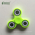 Latest Modeling Pocket Toy Fidget Spinner,Hand Spinner