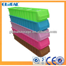 Durable PP Multi Purpose Storage bin