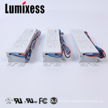 Quality dc ac waterproof led dimmable driver 400mA led dimmable driver