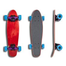 Скейтборд клена (SKB-14)