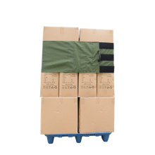 Custom Pallet Wrapz with Cheap Price Custom Pallet Wrapz with Cheap Price