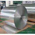 8011/3102 hydrophilic aluminum foil for air conditioning