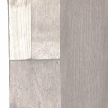 Rigid Vinyl Floor/SPC Flooring