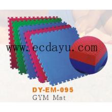 Gym Mat, Tkd-Mats, Puzzle Mat (DY-EM-095)