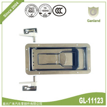 Trailer Body Parts Refrigerated Cam-action Door Kit