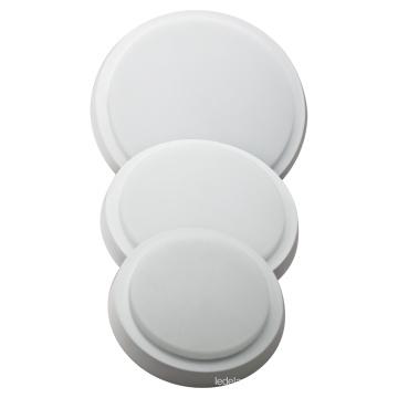Plafonnier à LED haute puissance 35W pour éclairage intérieur (GHD-HRC5422)