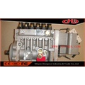CUMMINS 6CT8.3 GM115 Fuel Injection Pump 4941011