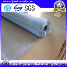 Aluminium Alloy Window Screen for Window and Doors