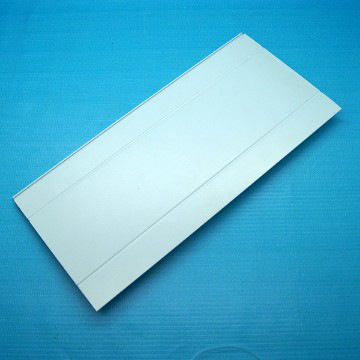 made in China office desk hardware parts