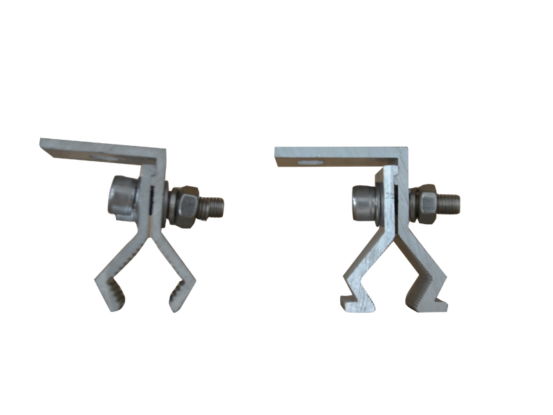 Hang Bolts Installation Accessories