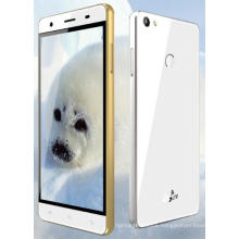 5.0′′ 1900mAh 4G Smart Phone Model Bw9