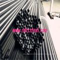 Самая продаваемая круглая черная отожженная стальная труба Q195