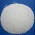 Food Grade USP32 Dextrin powder price