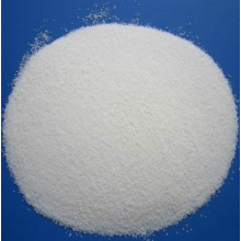 High quality Chlorinated polyethylene CPE 135A powder for impact modifier