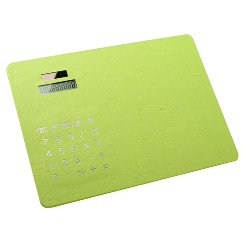hy-510pu 500 mouse pad CALCULATOR (5)