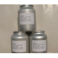 D-BIOTIN CAS NO 58-85-5 Suplemento nutricional
