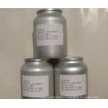 D-BIOTIN CAS NO 58-85-5 Nutritional supplement