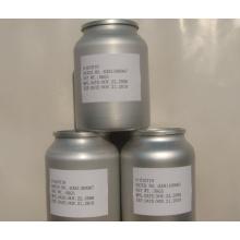 D-BIOTIN CAS NO 58-85-5 Supplément nutritionnel