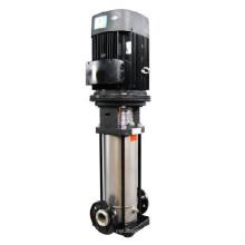 Pompe de surpression d'eau à haute pression centrifuge à plusieurs étages