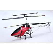 NEW Design Transforme 3.5CH RC Helicopter with Gyro