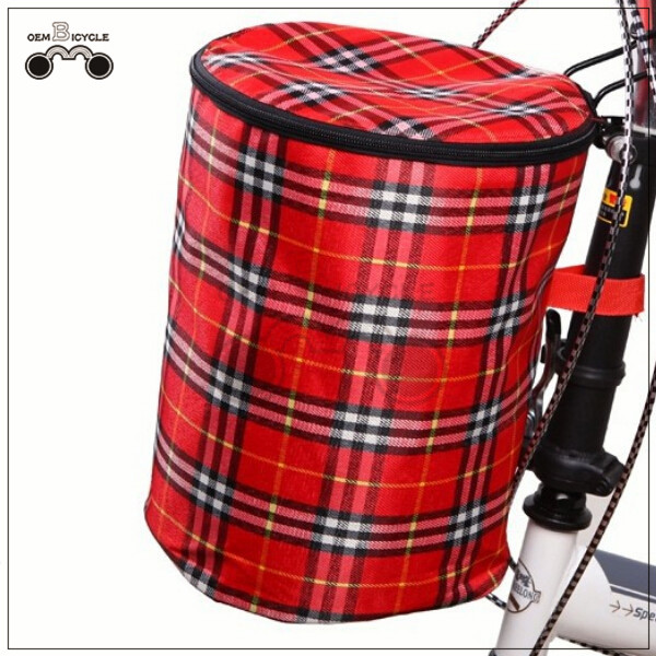 bicycle basket04