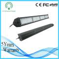 Projeto quente 120mm / 150mm / 240mm / 300mm Iluminação Interior China LED Linear Light
