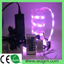 DC12V Epistar IP67 5050 30LED/M LED Strip Lamp