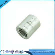 Connecteur d'union de raccords de tuyaux les plus vendus
