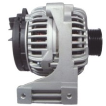 Volvo Alternator for Volvo XC90,V70,S80,0124525001,0124525061,0986044900